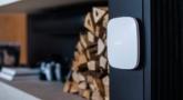 Ajax Hub Plus поповнення продуктової лінійки бездротовою інтелектуальною централлю нового покоління