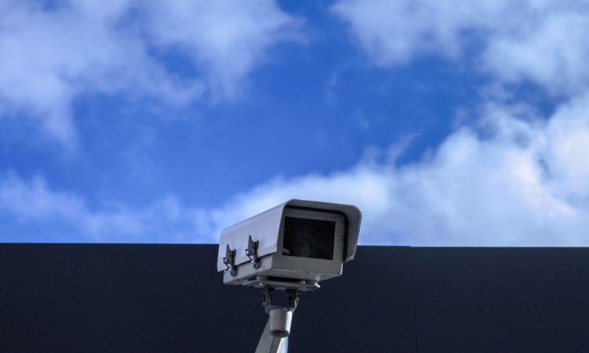Новини Hikvision продемонструвала свої найновіші програми та рішення «AI Cloud» на міжнародній виставці Security China 2018