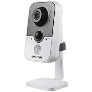 Video surveillance/Video surveillance cameras 2 MP IP camera Hikvision DS-2CD2420F-I (2.8 mm)