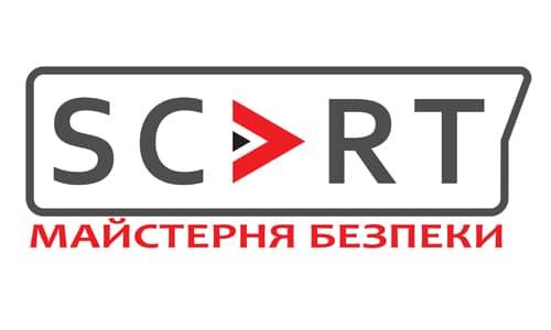 SCART-майстерня безпеки