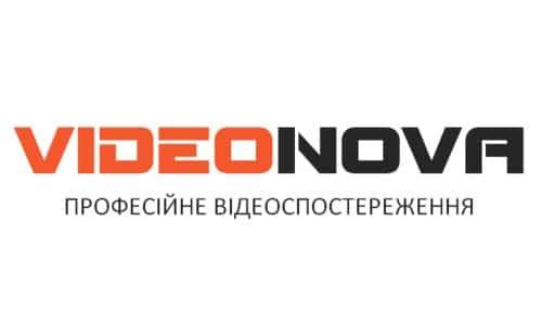 Videonova