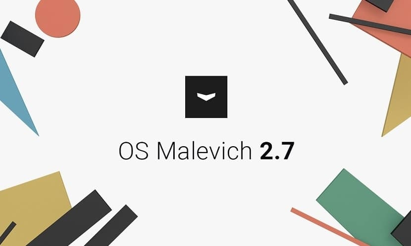 Security systems OS Malevich 2.7: new version of Hub and Hub Plus firmware with SIA protocol support