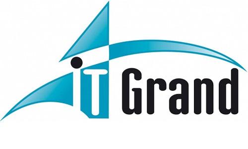 IT Grand