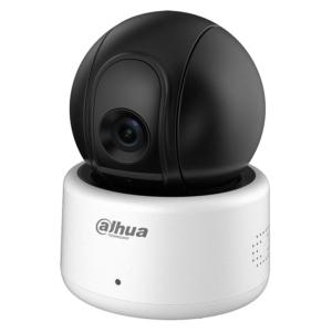 Video surveillance/Video surveillance cameras 1 Mp PTZ Wi-Fi IP-camera Dahua DH-IPC-A12P