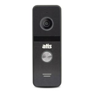Домофоны/Вызывные видеопанели Вызывная видеопанель Atis AT-400HD black