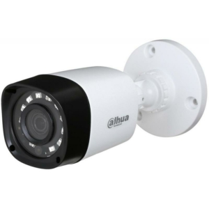 Video surveillance/Video surveillance cameras 2 MP HDCVI camera Dahua DH-HAC-HFW1200RP (3.6 mm)