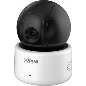 Video surveillance/Video surveillance cameras 2 MP PTZ Wi-Fi IP-camera Dahua DH-IPC-A22P