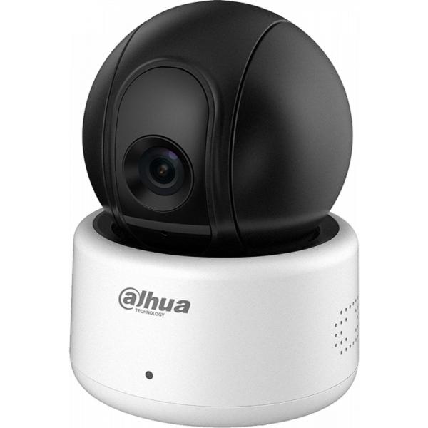 Видеонаблюдение/Камеры видеонаблюдения 2 Мп поворотная Wi-Fi IP-видеокамера Dahua DH-IPC-A22P
