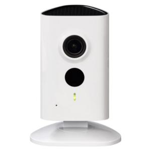 Видеонаблюдение/Камеры видеонаблюдения 3 Мп IP-видеокамера Dahua DH-IPC-C35P