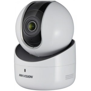 1 MP PTZ IP camera Hikvision DS-2CV2Q01FD-IW (2 8 mm)