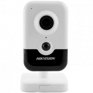 2 MP IP camera Hikvision DS-2CD2423G0-I (2 8 mm)