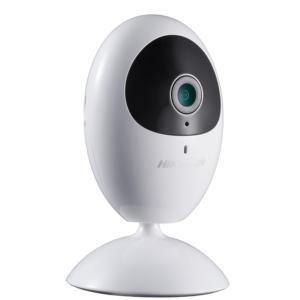 1 MP Wi-Fi camera Hikvision DS-2CV2U01FD-IW