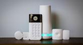 7 розумних домашніх гаджетів безпеки, які дозволяють відчувати себе більш захищеним
