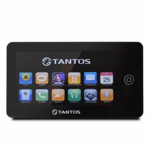 Intercoms/Video intercoms Video intercom Tantos Neo 7