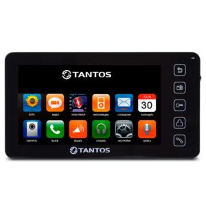 Intercoms/Video intercoms Video intercom Tantos Prime 7