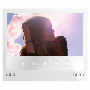 Intercoms/Video intercoms Video intercom Tantos Selina HD-M 7