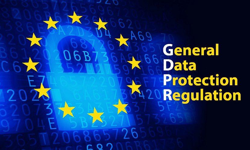 Кібербезпека Досвід Hanwha Techwin по виконанню вимог GDPR