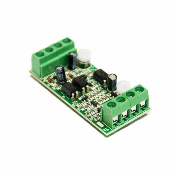 Intercoms/Intercom accessories Adapter Slinex VZ-10