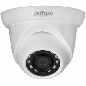 Video surveillance/Video surveillance cameras 2 MP IP camera Dahua DH-IPC-HDW1230SP-S2 (2.8 mm)