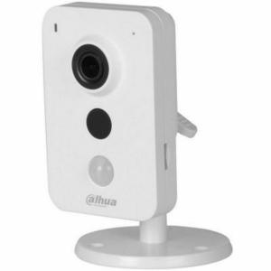 Відеонагляд/Камери відеоспостереження 1.3 Мп Wi-Fi IP-відеокамера Dahua DH-IPC-K15SP