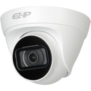 Видеонаблюдение/Камеры видеонаблюдения 2 Мп IP-видеокамера Dahua DH-IPC-T1B20P (2.8 мм)