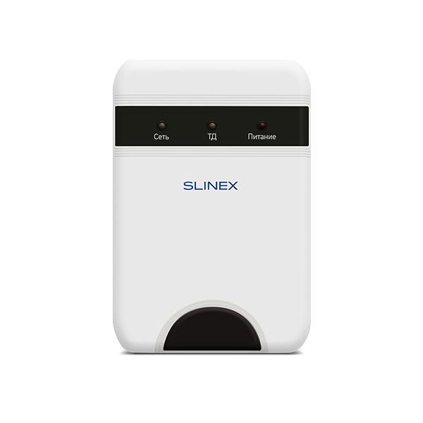 Домофони/Аксесуари для домофонів IP конвертер Slinex XR-30IP