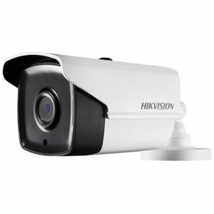 Видеонаблюдение/Камеры видеонаблюдения 3 Мп IP-видеокамера Hikvision DS-2CD1031-I (4 мм)