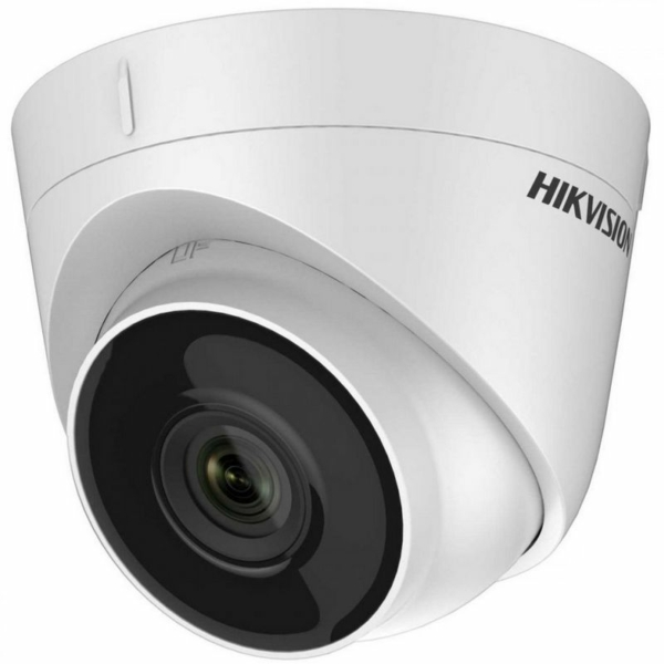 Video surveillance/Video surveillance cameras 2 MP IP camera Hikvision DS-2CD1321-I (4 mm)