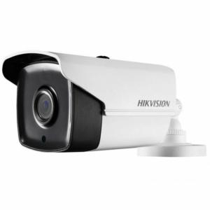 Видеонаблюдение/Камеры видеонаблюдения 2 Мп HDTVI видеокамера Hikvision DS-2CE16D0T-IT5F (3.6 мм)