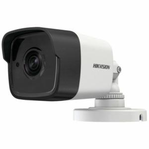 Video surveillance/Video surveillance cameras 5 MP HDTVI camera Hikvision DS-2CE16H0T-ITE (3.6 mm)
