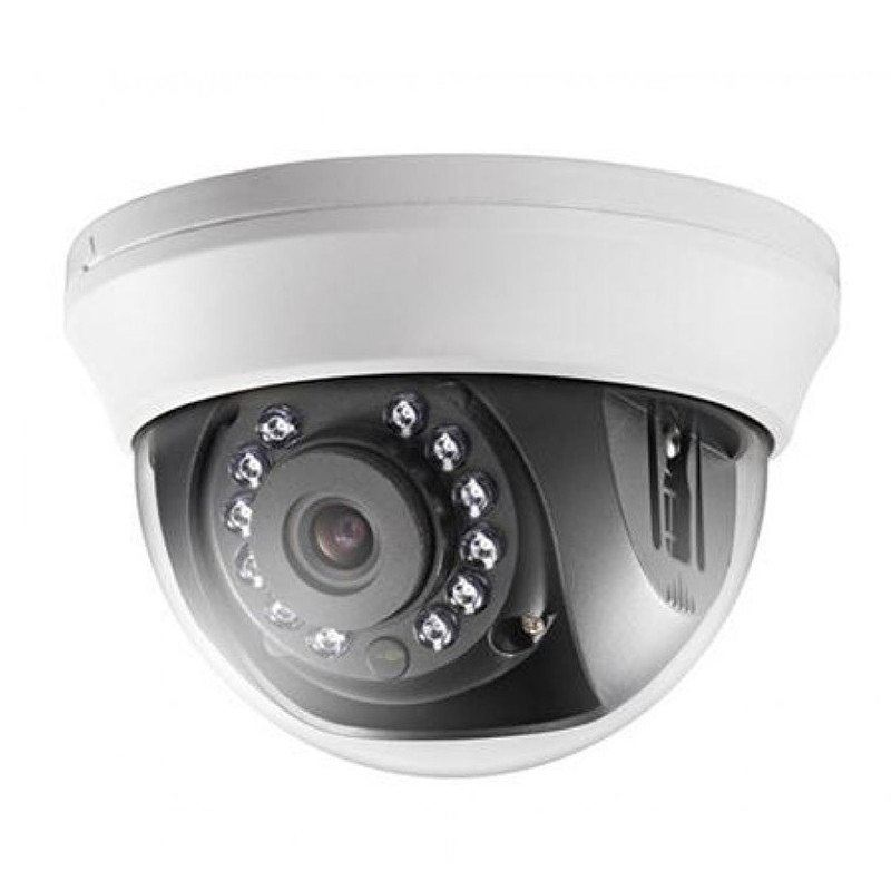 2 MP HDTVI camera Hikvision DS-2CE56D0T-IRMMF (2 8 mm) | Bezpeka club |  Integrated security systems in Ukraine