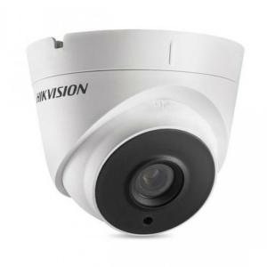 Видеонаблюдение/Камеры видеонаблюдения 5 Мп HDTVI видеокамера DS-2CE56H1T-IT3 (2.8 мм)