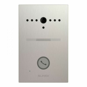 Intercoms/Video Doorbells Video Doorbell Slinex Uma