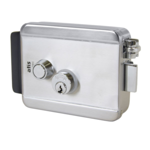 Locks/Electric Locks Electric Mechanical Lock Atis Lock SSM