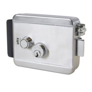 Замки/Электрозамки Электромеханический замок Atis Lock SSM