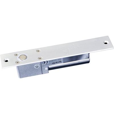 Электроригельный замок Yli Electronic YB-100+ с таймером задержки