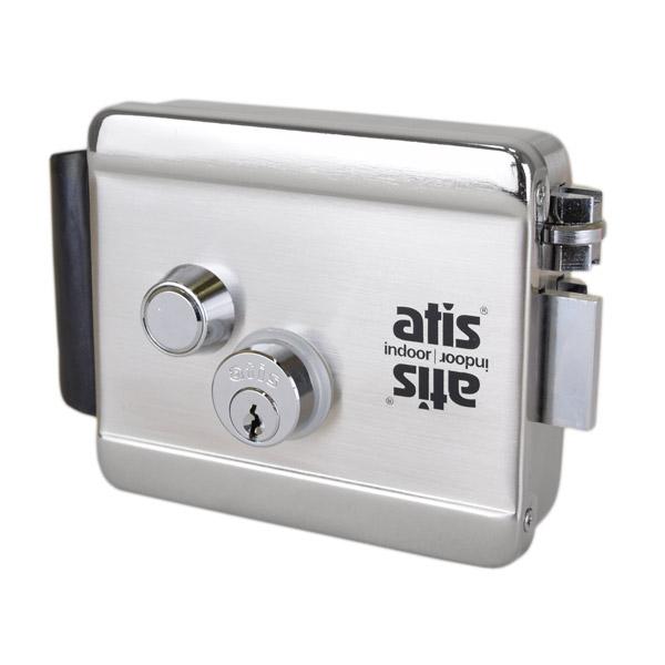 Locks/Electric Locks Electric Mechanical Lock Atis Lock Ch