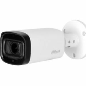Video surveillance/Video surveillance cameras 4 MP HDCVI camera Dahua DH-HAC-HFW1400RP-Z-IRE6