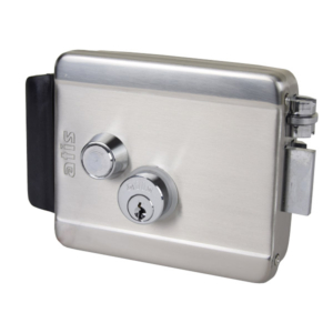 Locks/Electric Locks Electric Mechanical Lock Atis Lock SS
