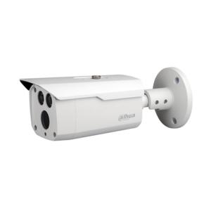 Video surveillance/Video surveillance cameras 2 MP HDCVI camera Dahua DH-HAC-HFW1220DP (6 mm)