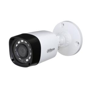 Видеонаблюдение/Камеры видеонаблюдения 2 Мп HDCVI видеокамера Dahua DH-HAC-HFW1220RP-S3 (2.8 мм)