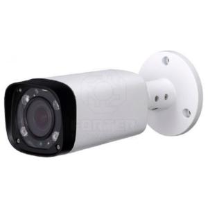 Video surveillance/Video surveillance cameras 2 MP HDCVI camera Dahua DH-HAC-HFW1220RP-VF-IRE6