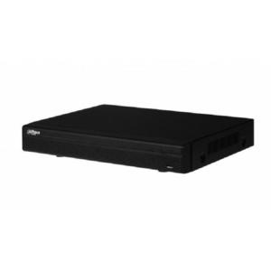 Видеонаблюдение/Видеорегистраторы 8-канальний XVR відеореєстратор Dahua DHI-XVR5108HS-S2