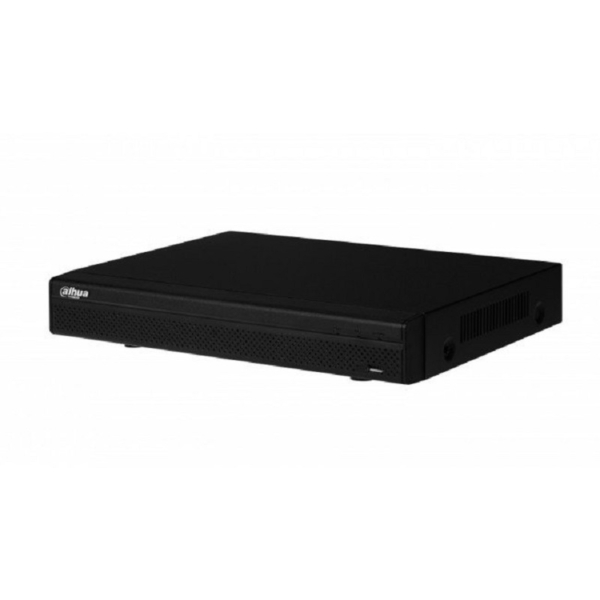 Video surveillance/Video recorders 8-channel XVR Video Recorder Dahua DHI-XVR5108HS-S2