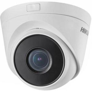 Відеонагляд/Камери відеоспостереження 3 Мп IP відеокамера Hikvision DS-2CD1331-I (2.8 мм)