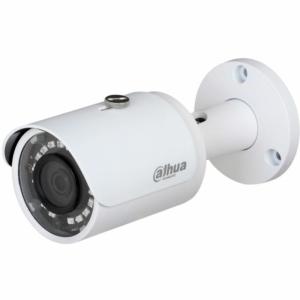 Видеонаблюдение/Камеры видеонаблюдения 2 Мп HDCVI видеокамера Dahua HAC-HFW1220SP-0360B