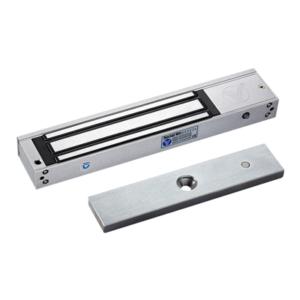 Locks/Electric Locks Electric Lock Yli Electronic YM-280T(LED)