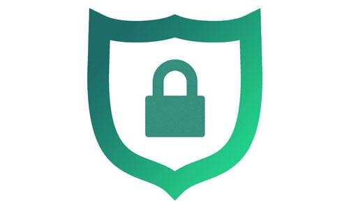 Альянс-Безопасность