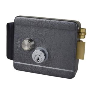 Замки/Электрозамки Электромеханический замок Atis Lock G