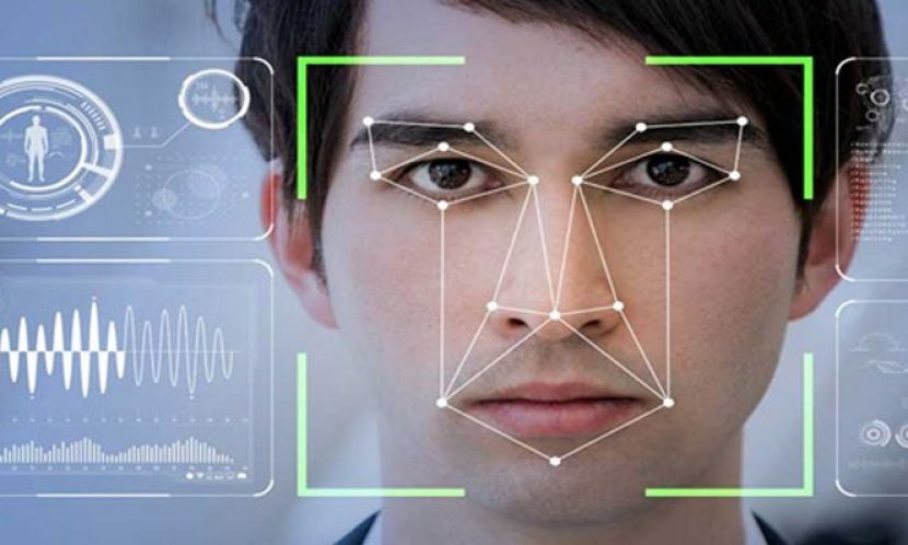 News Hikvision face recognition equipment line